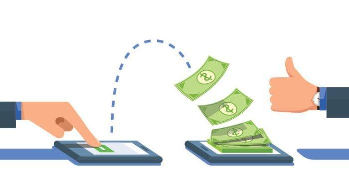 144 Pinjaman Online Ilegal Ditutup Ini Daftarnya